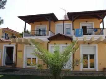 vila-aldebaran2-1