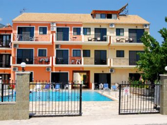 vila-alexandros-lefkada-1