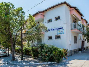 vila-anastasia-1