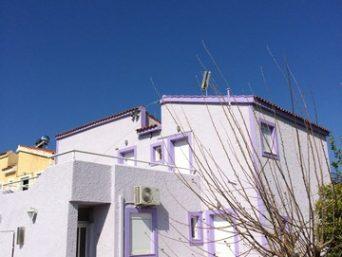 vila-dionisos-kefalonija-1