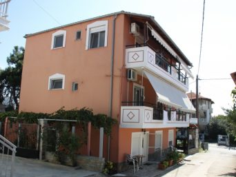 vila-eleni1-1