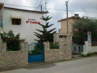 vila-ftelia-skiatos-1
