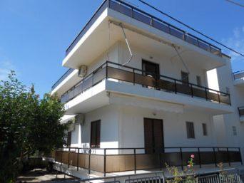 vila-ioannis-evia-1