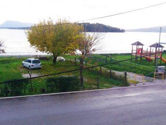 vila-jorgos2-lefkada-1