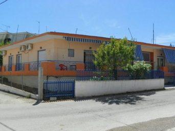 vila-kontzias-evia-1