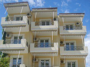 vila-kyprianos-evia-1