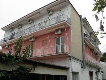 vila-makris-evia-1