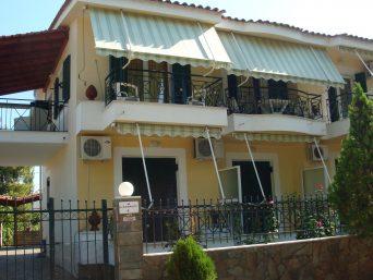 vila-rania-evia-1