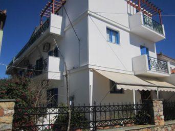 vila-rania-skopelos-1
