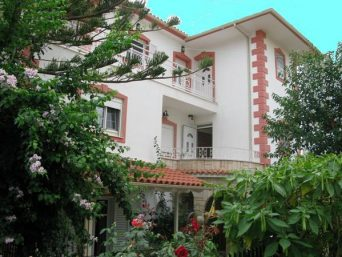 villa-bianca-kefalonija-1