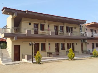 Vila-Akis-New-Sarti-Sitonija-1
