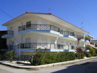 Vila-Apostolos-Sarti-Sitonija-1