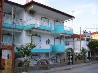 Vila-Arhon-Sarti-Sitonija-1