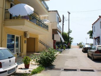 Vila-CHRISSULA-Sarti-Sitonija-1