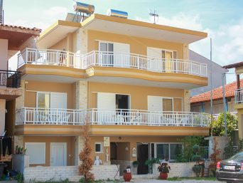 Vila-Dimis-Sarti-Sitonija-1
