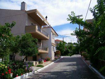 Vila-Dimitra-Sarti-Sitonija-1