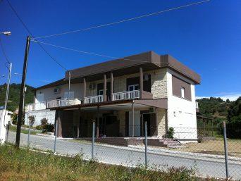 Vila-Dora-Garden-New-Sarti-Sitonija-1