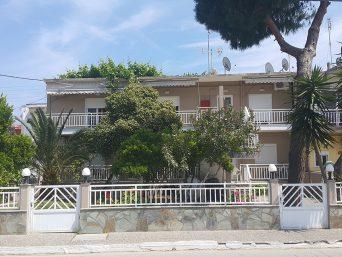 Vila-Eleni-Sarti-Sitonija-1