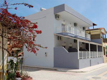 Vila-Filipos-Sarti-Sitonija-1