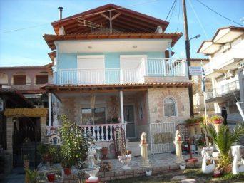 Vila-Lefteris-Sarti-Sitonija-1