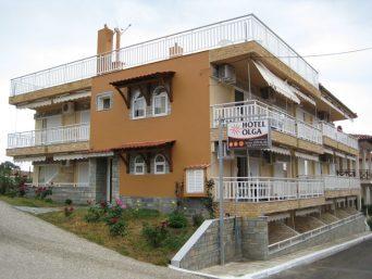 Vila-Olga-Sarti-Sitonija-1
