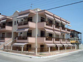 Vila-Ostraco-Sarti-Sitonija-1