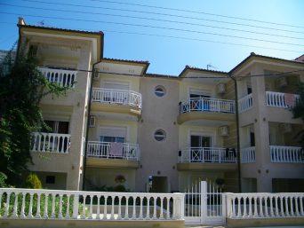 Vila-Spanos-Sarti-Sitonija-1
