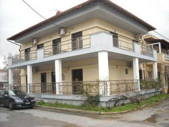 Vila-Trifon-Sarti-Sitonija-1