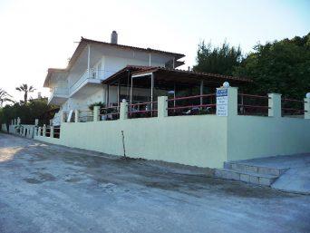 vila-alexandra-psakoudia-sitonija-1