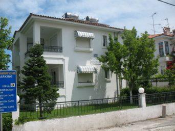 vila-alexandros-hanioti-1