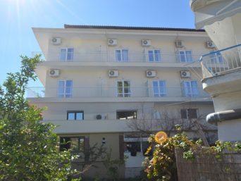 vila-eleni1-hanioti-1