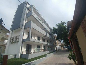 vila-eleni2-hanioti-1