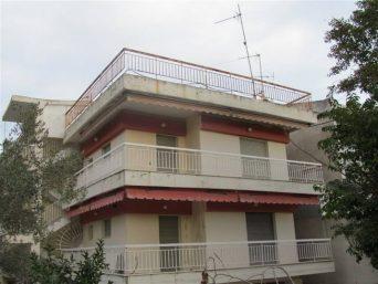 vila-petrina1-hanioti-1
