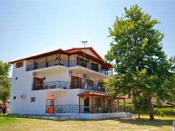 vila-vasiliadis-vurvuru-sitonija-1