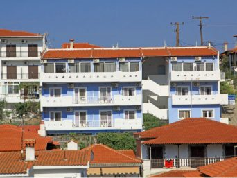apart-hotel-clio-neos-marmaras-1