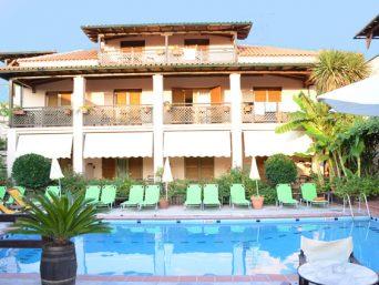 hotel-ammon-garden-pefkohori-1