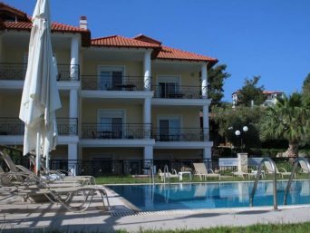 hotel-golden-bay-pefkohori-1