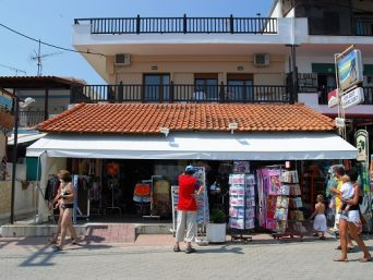 vila-Nikoletos-beach-pefkohori-1
