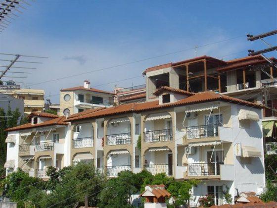 vila-agnanti-neos-marmaras-1
