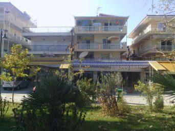 vila-akrogiali-olympic-beach-1