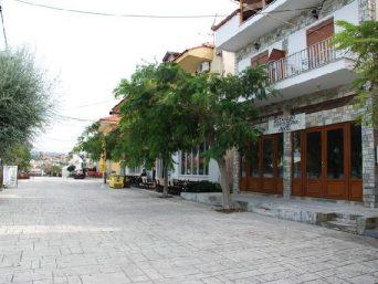 vila-anna-beach-nea-roda-1