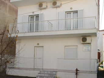 vila-anti2-polihrono-1
