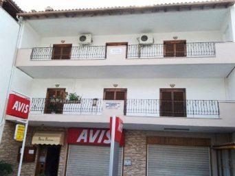 vila-artemis-neos-marmaras-1