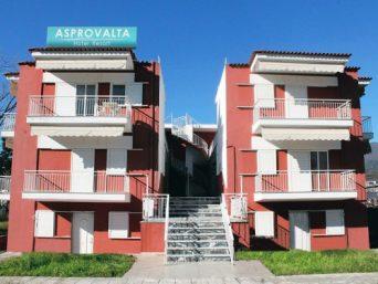 vila-asprovalta-studios-asprovalta-1