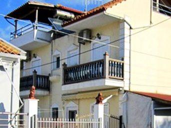 vila-dina-ammoudia-1