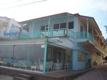 vila-eleni-polihrono-1