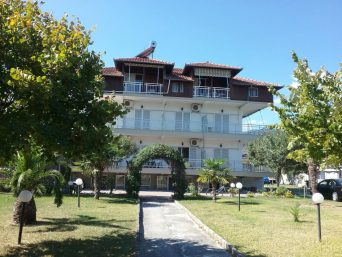 vila-garden-view-nei-pori-1