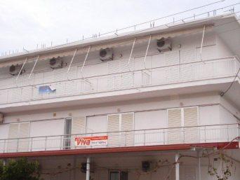 vila-georgios-rubies-nei-pori-1