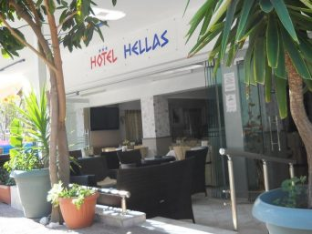 vila-hellas-paralia-1