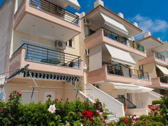 vila-ionian-view-vrachos-beach-1